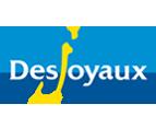 Desjoyaux logo