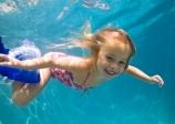 Bien sécuriser sa piscine