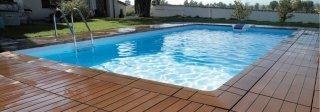 6 pomysłów na zrewaloryzowanie swojego basenu